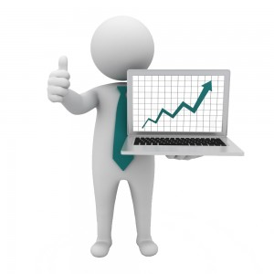 Financial Projections - AHK Accounting